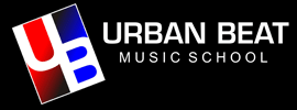 Urban Beat Music School