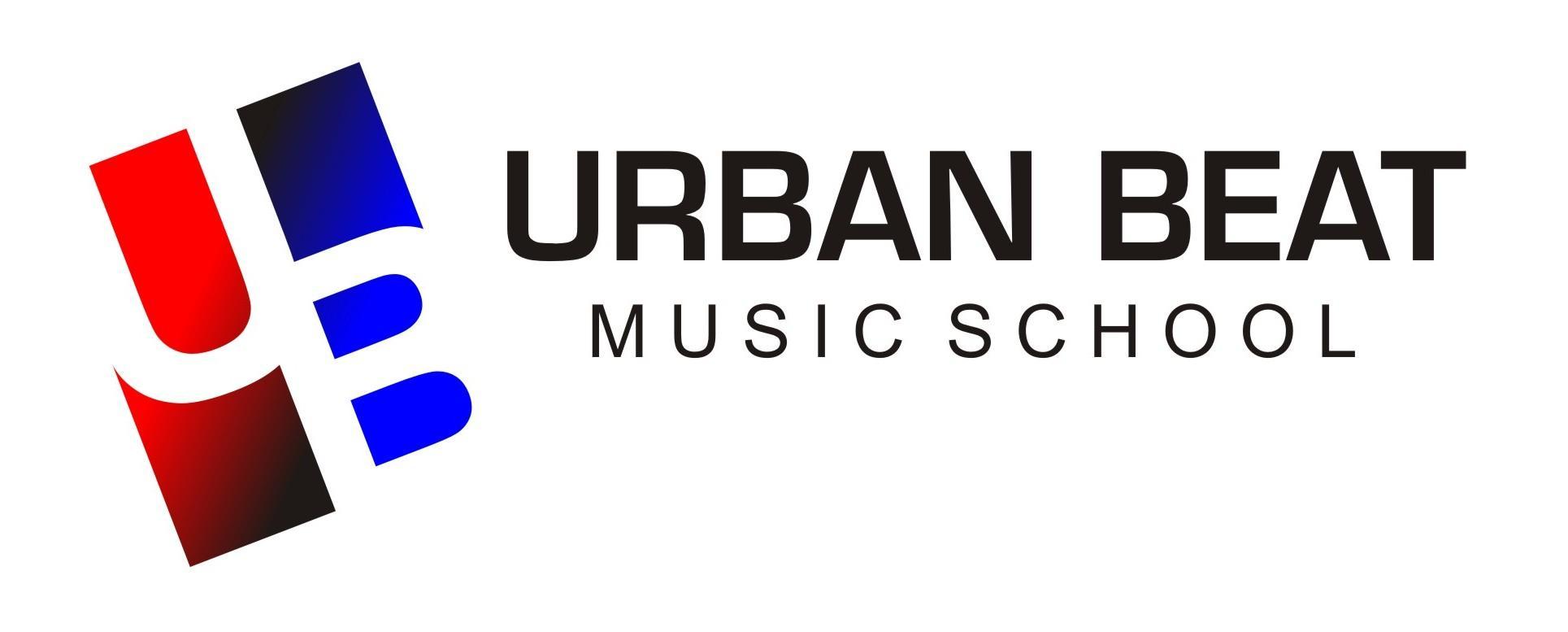 Urban Beat Music School